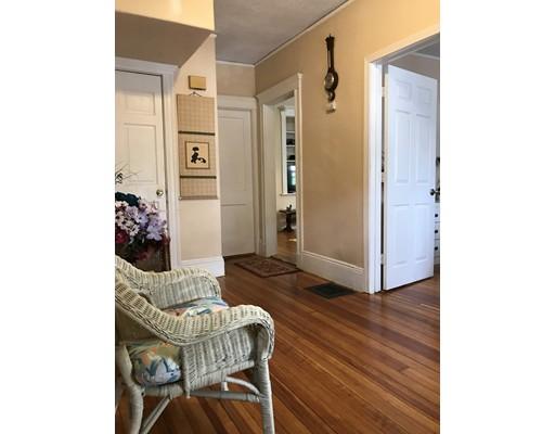 Additional photo for property listing at 18 Chase Street  Boston, Massachusetts 02125 United States