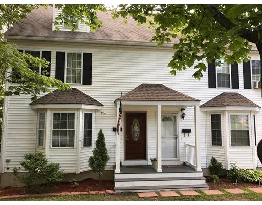Additional photo for property listing at 24 Ashworth Terrace  Haverhill, 马萨诸塞州 01830 美国