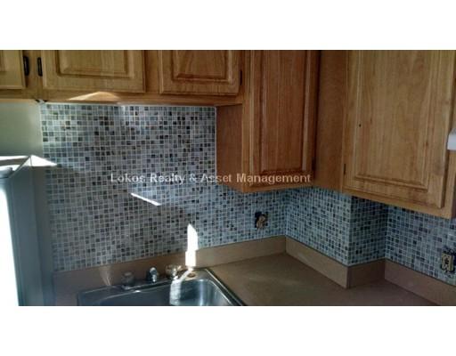 独户住宅 为 出租 在 95 Princeton Street 波士顿, 马萨诸塞州 02128 美国