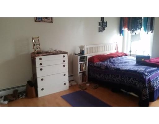 Additional photo for property listing at 29 Lambert Street  波士顿, 马萨诸塞州 02119 美国