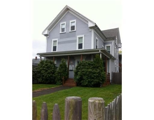 Additional photo for property listing at 44 Pearl Street  Middleboro, Massachusetts 02346 United States