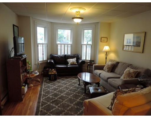 Additional photo for property listing at 495 East 6th Street  Boston, Massachusetts 02127 Estados Unidos