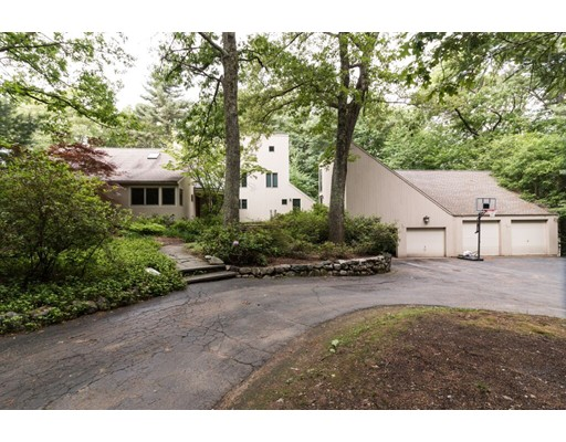 71 Newbridge Road, Sudbury, MA 01776