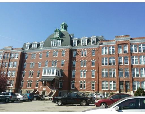 Additional photo for property listing at 56 St. Joseph Street  Fall River, Massachusetts 02723 Estados Unidos