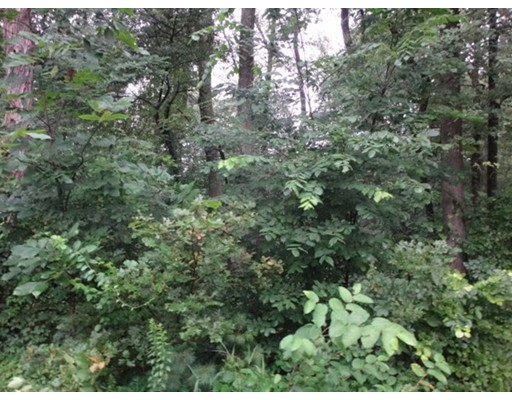 Land for Sale at W Main Hopkinton, Massachusetts 01748 United States