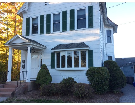 Commercial for Rent at 81 Maple Street 81 Maple Street East Longmeadow, Massachusetts 01028 United States