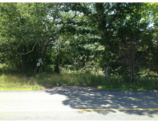 Land for Sale at 306 Rt. 6a 306 Rt. 6a Sandwich, Massachusetts 02563 United States