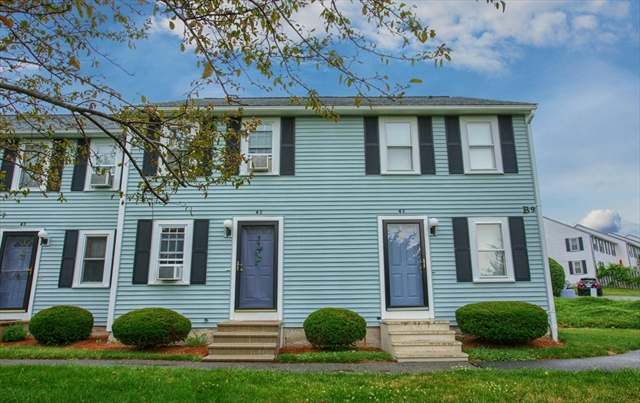 48 Olde Colonial Dr, Gardner, MA, 01440 Photo 1