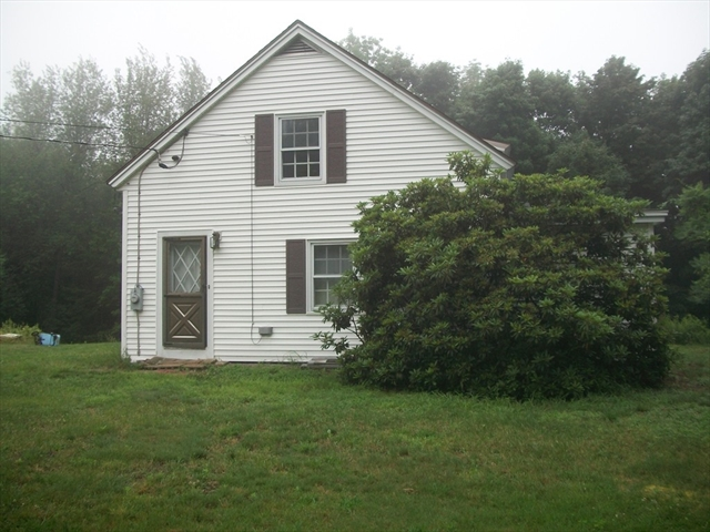 143 Wilker Road, Ashby, MA, 01431 Photo 1