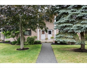 261 Farrwood Dr. 261 is a similar property to 1150 Main St  Haverhill Ma