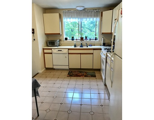 Single Family Home for Rent at 105 Gaslight Lane Easton, Massachusetts 02356 United States