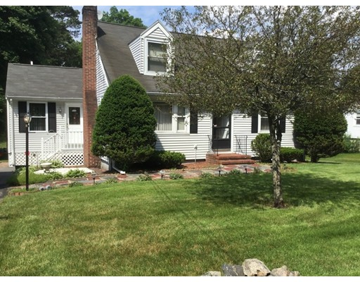 31 Water St, Saugus, MA 01906