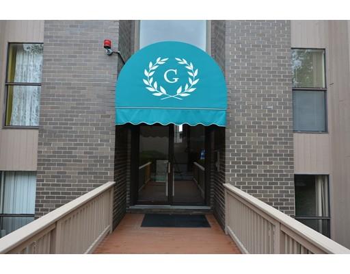 独户住宅 为 出租 在 4 Shrewsbury Green Drive 什鲁斯伯里, 01545 美国