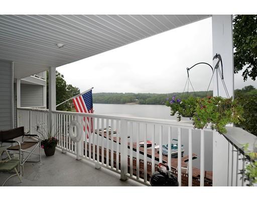 独户住宅 为 出租 在 190 S Quinsigamond Avenue 什鲁斯伯里, 马萨诸塞州 01545 美国