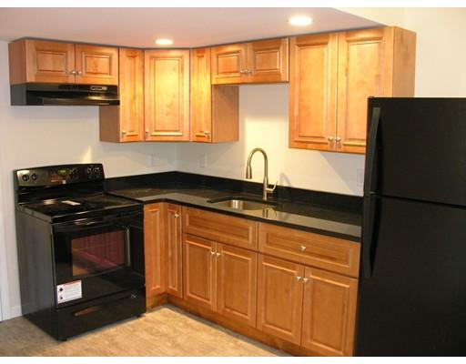 Single Family Home for Rent at 188 Hayden Rowe Street Hopkinton, Massachusetts 01748 United States