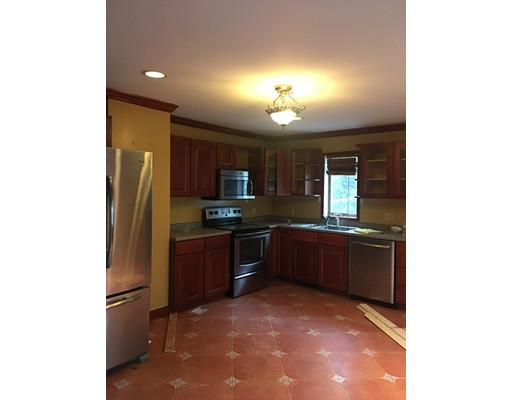 独户住宅 为 出租 在 5 Dickinson street 5 Dickinson street 坎布里奇, 马萨诸塞州 02139 美国