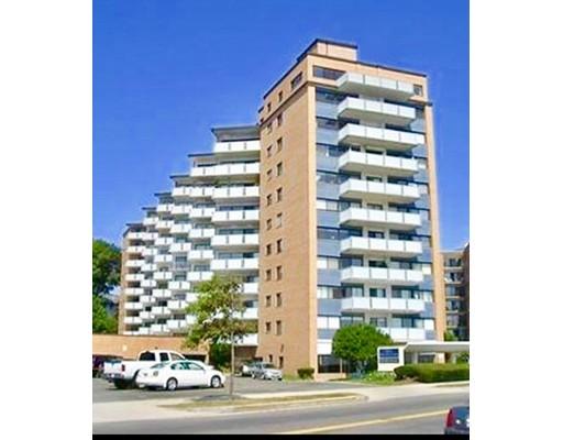 独户住宅 为 出租 在 300 Lynn Shore Drive 林恩, 01902 美国