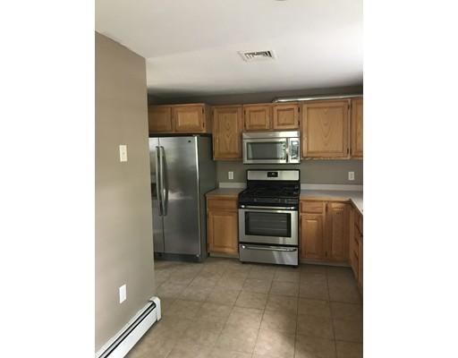 独户住宅 为 出租 在 57 Arrowwood Drive 什鲁斯伯里, 01545 美国