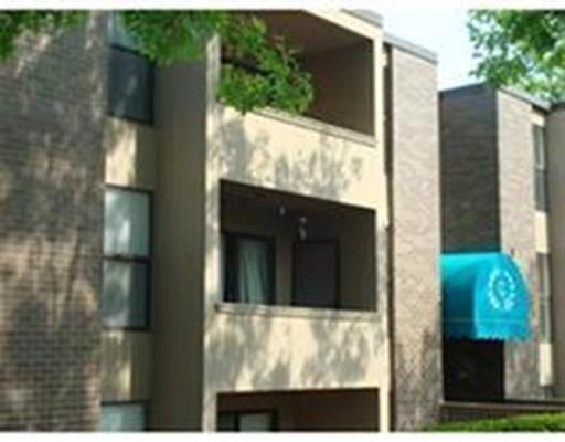 独户住宅 为 出租 在 18 Shrewsbury Green 什鲁斯伯里, 01545 美国