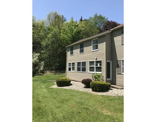واحد منزل الأسرة للـ Rent في 137 Parmenter Road Bernardston, Massachusetts 01337 United States