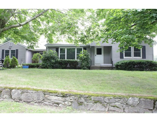 2049 Read St., Somerset, MA 02726