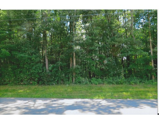 Lot 30 Dry Hill Road, Montague, MA 01351
