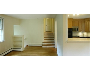 649 Greendale Ave.  is a similar property to 308 Hunnewell  Needham Ma