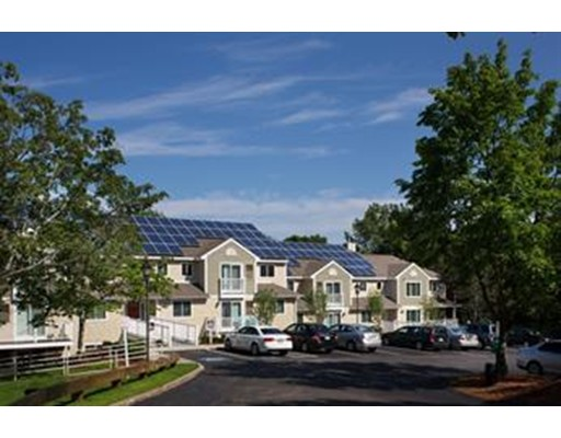 Additional photo for property listing at Katahdin Drive  Lexington, 马萨诸塞州 02421 美国