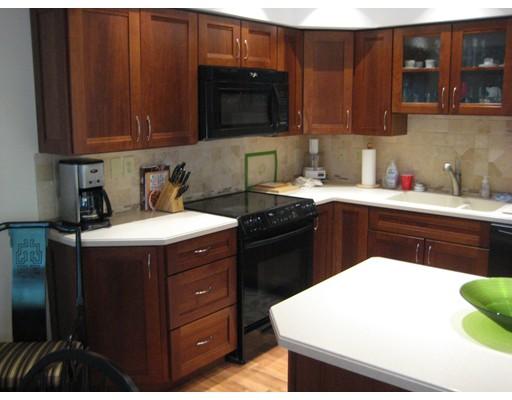 Casa Unifamiliar por un Alquiler en 1503 Tuckers Lane Hingham, Massachusetts 02043 Estados Unidos