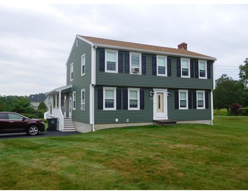 585 Wheeler Road, Dracut, MA 01826