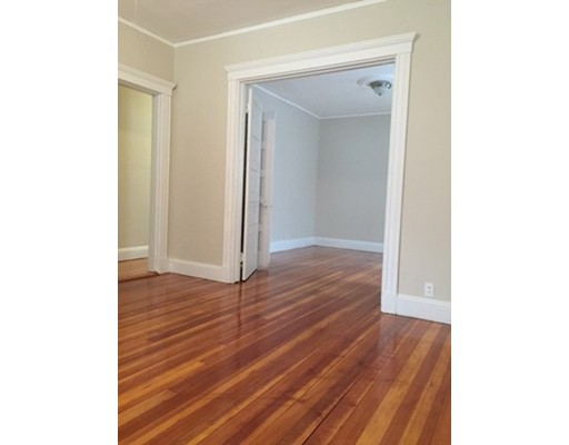 Rentals for Rent at 26 Holmfield Avenue 26 Holmfield Avenue Boston, Massachusetts 02136 United States