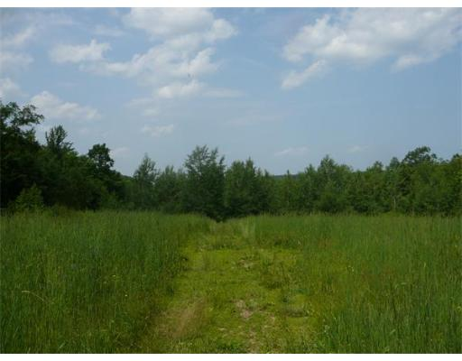 Land for Sale at Gibson Road Gibson Road Fitchburg, Massachusetts 01420 United States