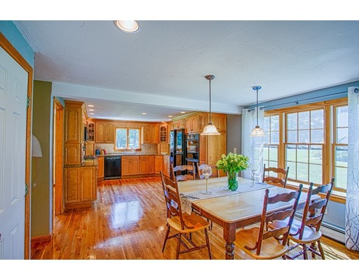 177 Cottage St, Natick, MA 01760