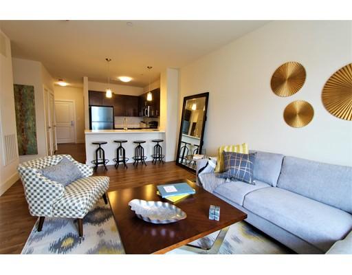 446 Cambridge Street 211, Boston, MA 02134