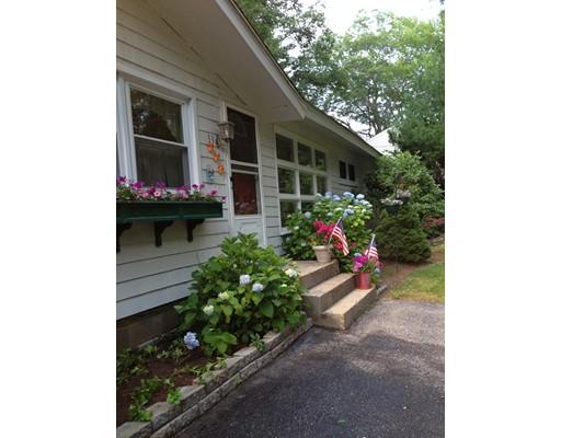 Casa Unifamiliar por un Venta en 33 Mill Street Hopedale, Massachusetts 01747 Estados Unidos