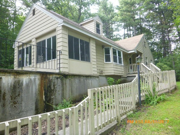 10 Old Town Farm Rd, Westminster, MA, 01473 Photo 1