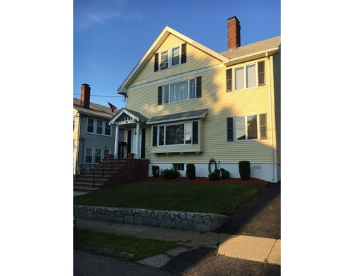 Additional photo for property listing at 76 Poplar Street  Watertown, Massachusetts 02472 Estados Unidos