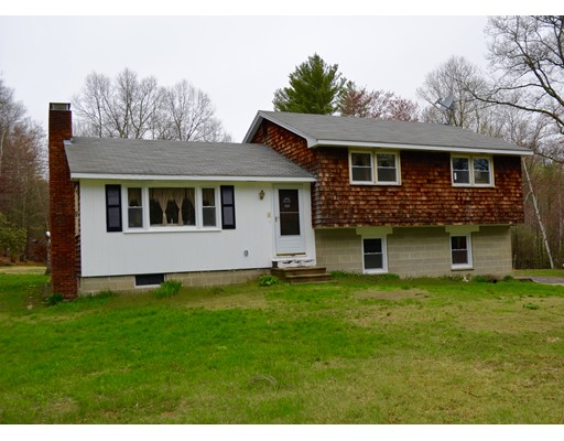 1452 Brimfield Rd, Warren, MA 01083
