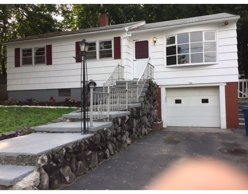 2-A Montgomery St, Lawrence, MA 01841