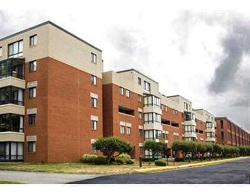 96 Old Colony Avenue 352, Taunton, MA 02718