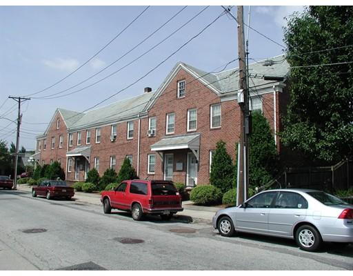 独户住宅 为 出租 在 10 Cross Street 沃特敦, 02472 美国