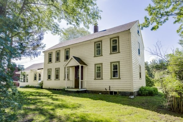 Property for sale at 197 Royalston Rd, Orange,  MA 01364