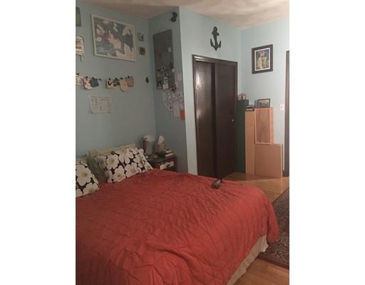 Appartement pour l à louer à 55 Market st #a 55 Market st #a Cambridge, Massachusetts 02139 États-Unis