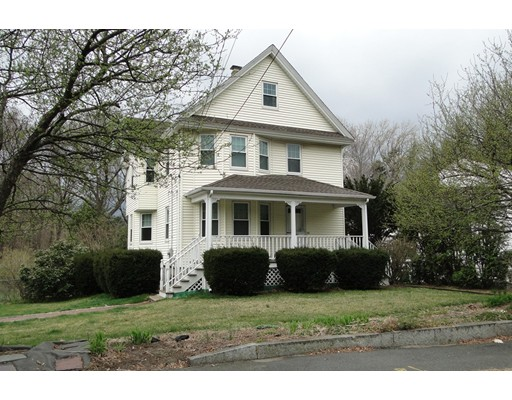 独户住宅 为 出租 在 177 Cedar 韦尔茨利, 马萨诸塞州 02481 美国