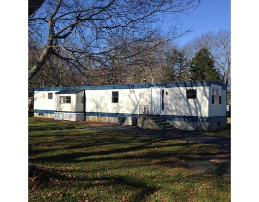 Additional photo for property listing at 871 Crandall Road  Tiverton, Rhode Island 02878 United States