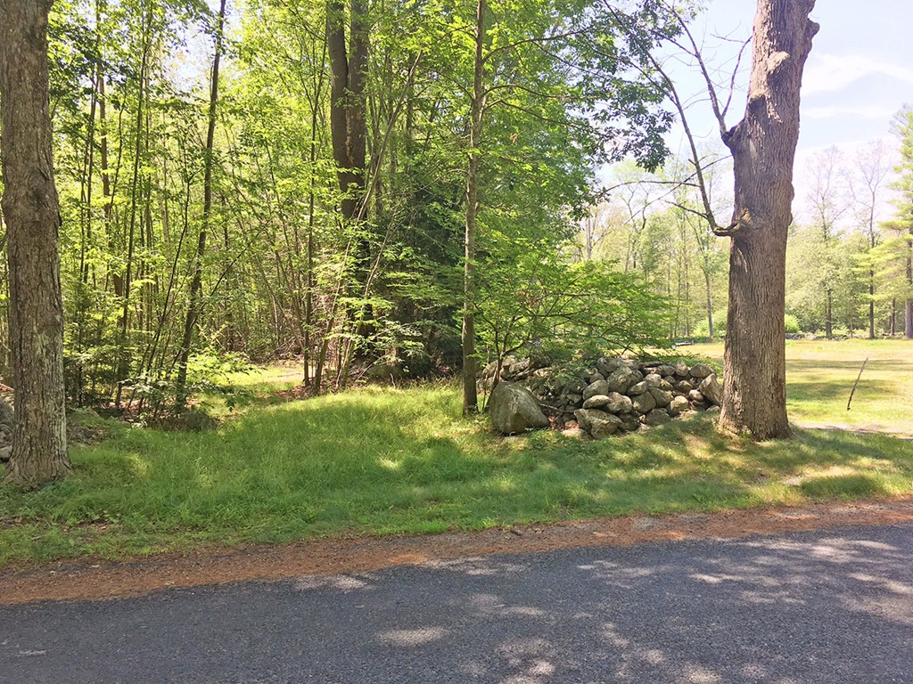 Property for sale at 36 Old Hardwick Rd, Petersham,  MA 01366