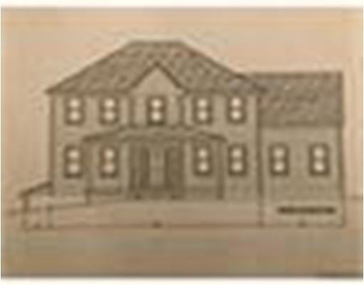 Single Family Home for Sale at 718 Potomska Road Dartmouth, Massachusetts 02747 United States