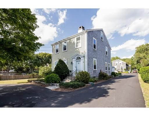 263 Elm Street, Dartmouth, MA 02748
