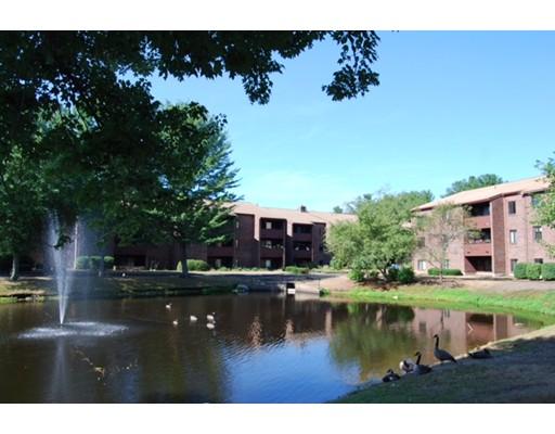 Частный односемейный дом для того Аренда на 15 Davis Road Acton, Массачусетс 01720 Соединенные Штаты
