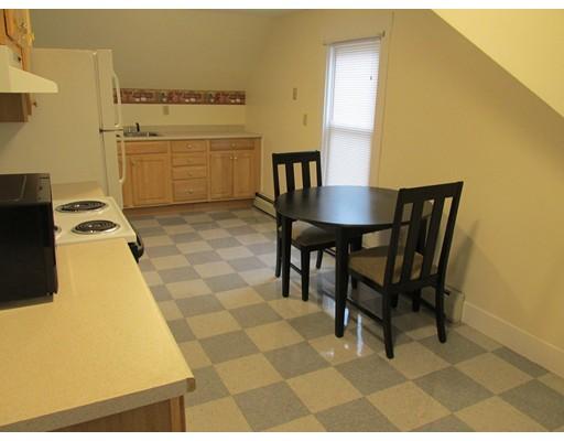 Single Family Home for Rent at 390 Pleasant Street Gardner, Massachusetts 01440 United States